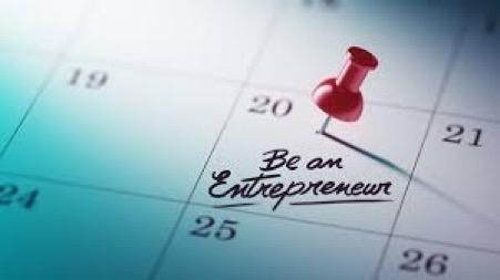 Création d'entreprise en ligne.jpg